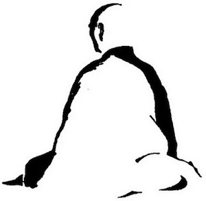 influence lessons from the zen masters - full voice consulting