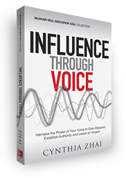 Influence Through Voice
